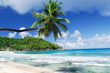 l'une des régions les plus préservées de l'île