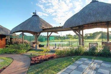 Le centre de sports Umami propose toute une palette d'activités