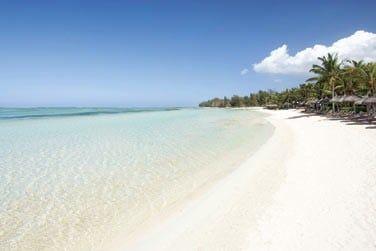 Bienvenue à l'hôtel Heritage Awali Golf & Spa Resort, dans le sud de l'île Maurice !