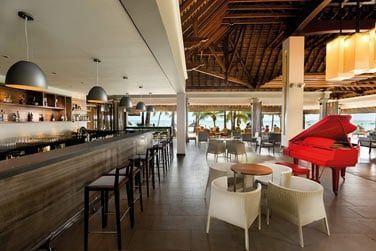 Le Paradis Bar
