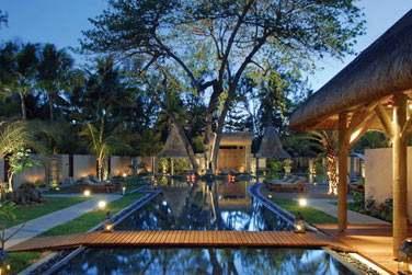 Le Spa et son centre de bien-être vous accueille pour des moments de détente et de relaxation