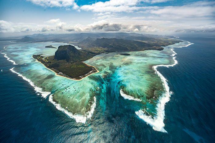 Photos H U00f4tel One U0026only Le Saint G U00e9ran Mauritius  Ile Maurice