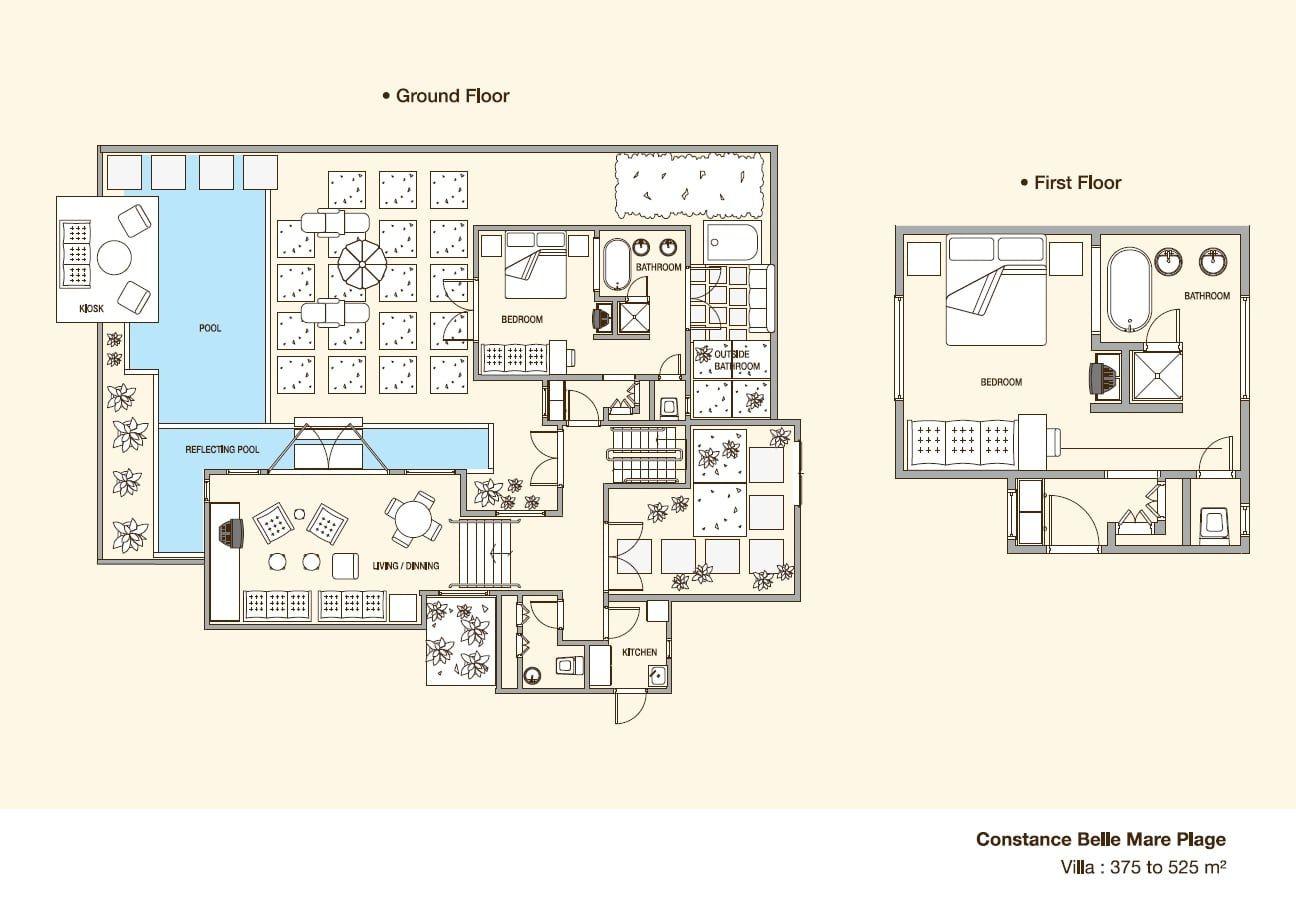 Plan dune cuisine de restaurant des photos des photos de fond fond i ytimg comvi6uvkgnphed4maxresdefault maison avec piscine
