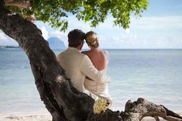 L'endroit idéal pour votre mariage...