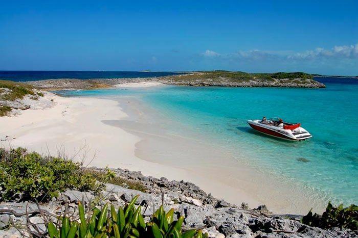 Combiné 2 îles - Charme & Evasion