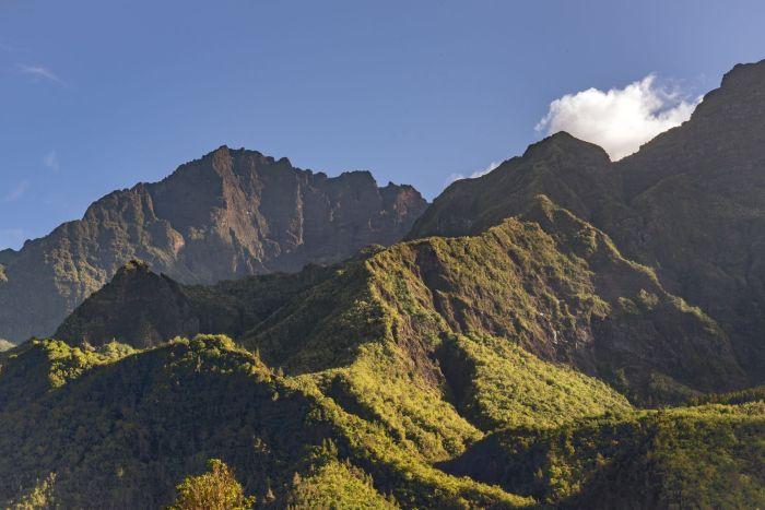 Combiné Réunion/Maurice - 2 semaines de voyage 3*