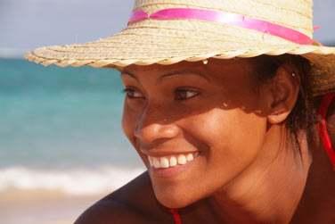 Profitez de votre séjour à Rodrigues pour faire de belles rencontres et découvrir la vie locale