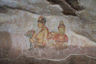 Puis, vous redescendrez pour visiter le Triangle Culturel et ses sites incontournables