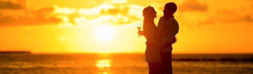Les 3 Plus Belles Excursions Romantiques Aux Maldives