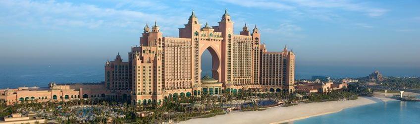 Site de rencontres dubai. Rencontre en Emirats Arabes Unis : Rencontre sérieuse ou pour amitié