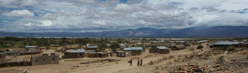 Tanzanie meilleures rencontres