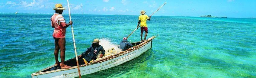 Agence de rencontres de pêche